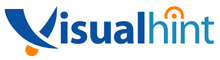 VisualHint logo
